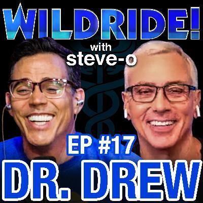 Dr. Drew, Too