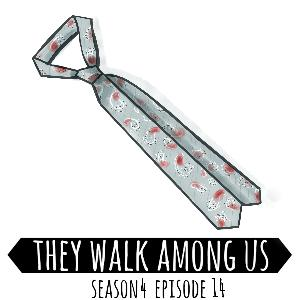 Season 4 - Episode 14