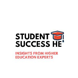 014 - How to Help Academically Struggling Students