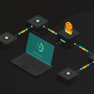 029 | Newsletter-Roundup Teil 1 - Anbieter-Übersicht · Datenschutz ist Ehrensache