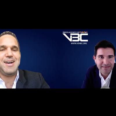 ¿Cómo van los negocios? Jonathan Cohen Director Sambil