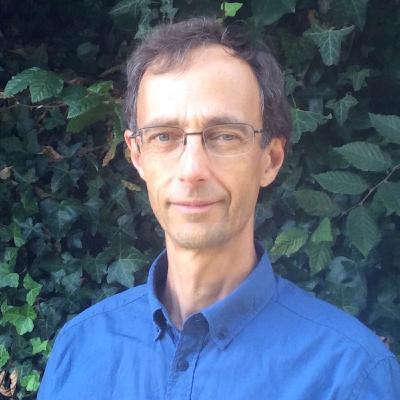 #5 Respiration - Jean-Marie Defossez : Faire du bouclier respiratoire un protecteur