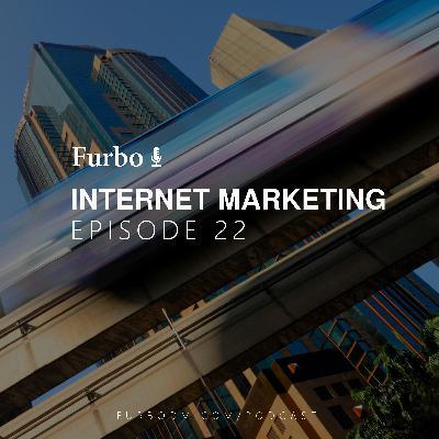 E22: Internet Marketing