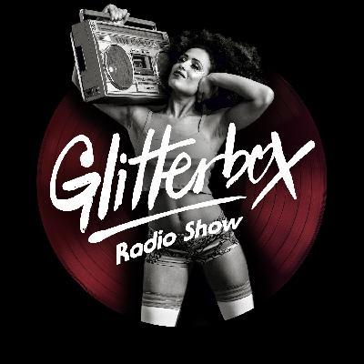 Glitterbox Radio Show 143