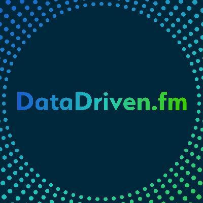 Episode 5: AI-Innovationen für Medienunternehmen: Christoph Hüning vom Next Media Accelerator