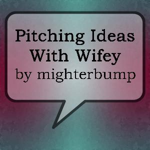 PIWW Podcast #15 A.I.