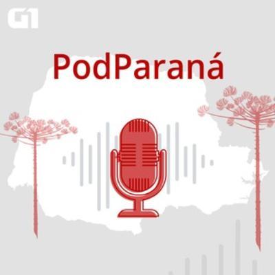Das gírias aos sotaques, conheça sobre os jeitos de falar dos paranaenses