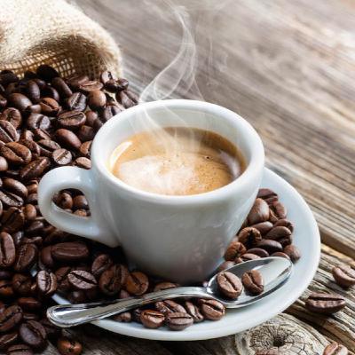Il caffè diventa digitally native con ilcaffeitaliano.com