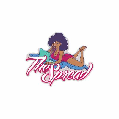 THE SPREAD | EP 64 | A RESTAURANT GUIDE TO DATING IN NAIROBI WITH SONI & KALUHI