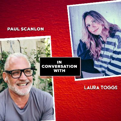 PS. In Conversation With Laura Toggs