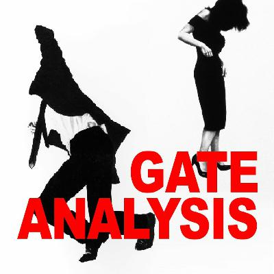 UNLOCKED // NM TopSoil Ep 61: GATE ANALYSIS (Feat. Andrew Russeth)