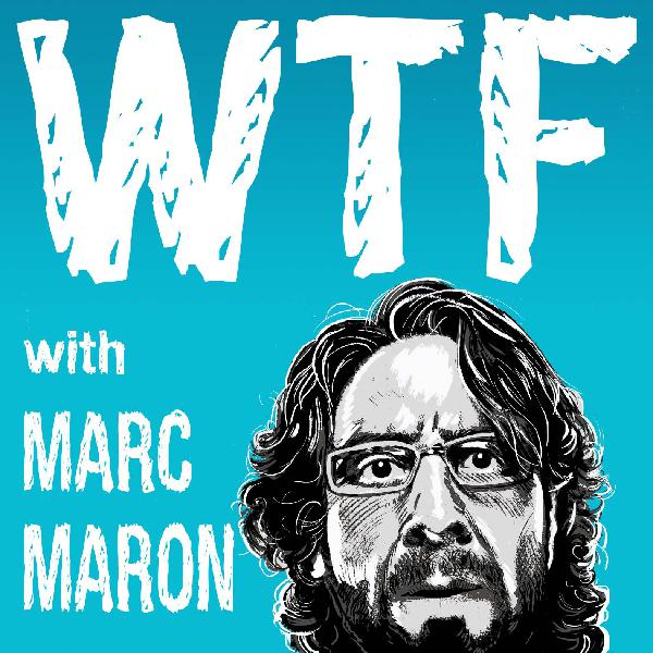 Episode 943 - Shooter Jennings / Rob Riggle