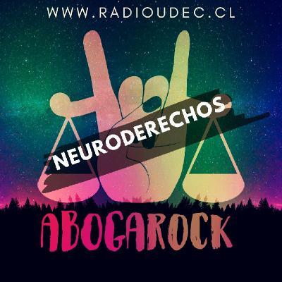 46T2 - Neuroderechos