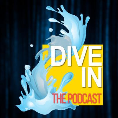 Bonus: Underwater Pat & UCSC #SaveScubaSlugs