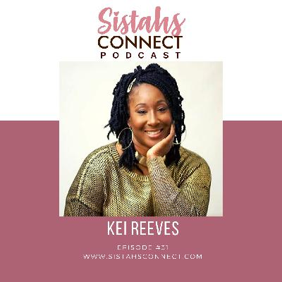 Episode #31: Her Inspiration Behind Creating The New Jersey Natural Hair and Beauty Expo