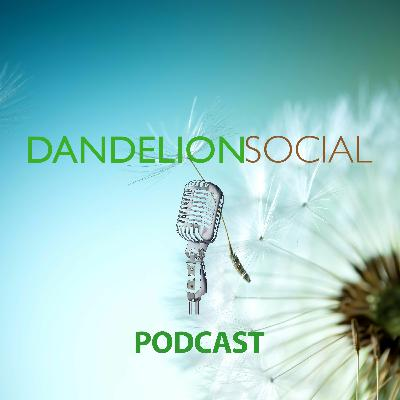Episode 63 | How To Achieve Better Results From Social Media Marketing