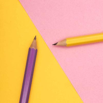 676 - Como ter o melhor material para aulas de inglês?