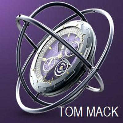 Episode 7460 - Tom Mack