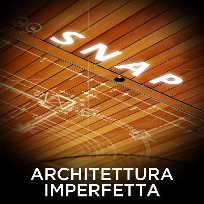 Snap | Ep. 142 - Superpoteri virtuali