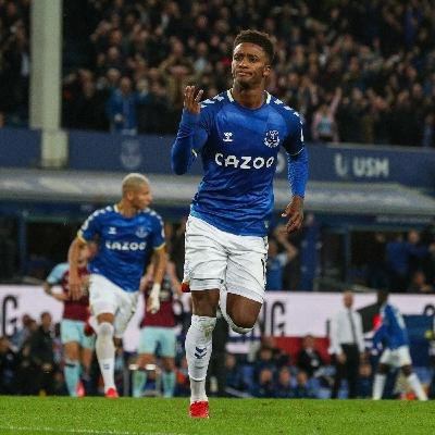 Royal Blue: Oh what a night! Sensational six-minute spell leaves Blues in heaven and continues Rafa's dream start