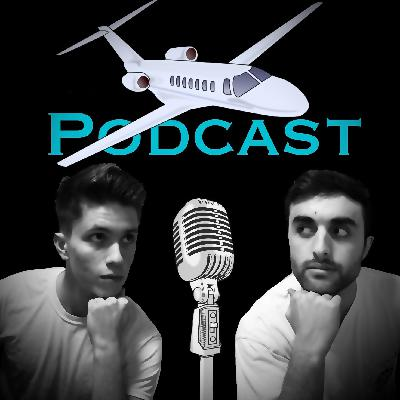 #2 Aviationcast