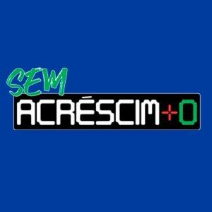 SEM ACRÉSCIMO - 23-11-2019