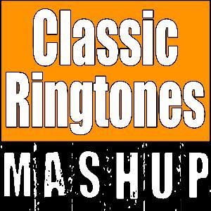 Ringtone Evolution - Nokia Ringtone REMIX, AT&T Ringtone, Cingular Ringtone, iOS 6 Marimba Ringtone, iOS 7 Opening Marimba Ringtone. Dubstep Remix Mash up