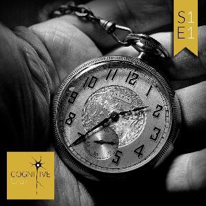 اپیزود یک: انسان به مثابه ساعت