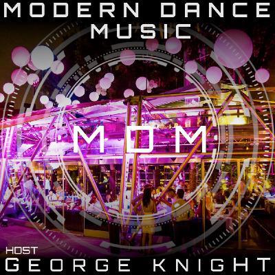 George Knight - MDM #30