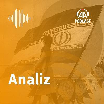 İran'da muhafazakarların ABD ile yeni dönemde 'siyasi kazanç' hesapları