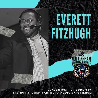 Everett Fitzhugh   Season #03: Episode #07