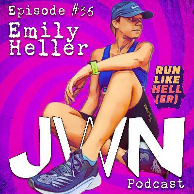 JWN #36 Emily Heller
