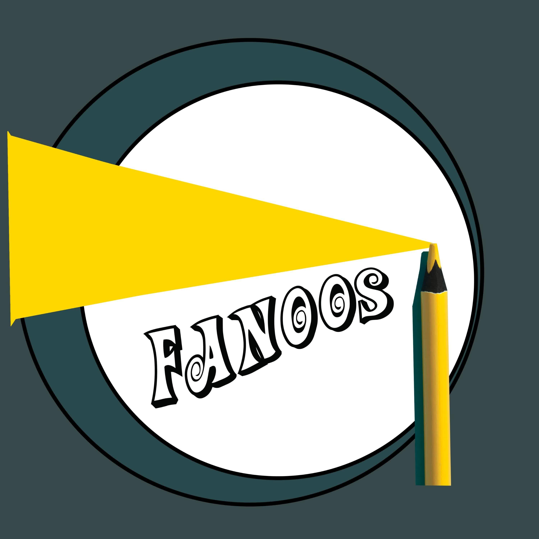 پادکست فانوس - Fanoos_podcast:Chalak Majidi