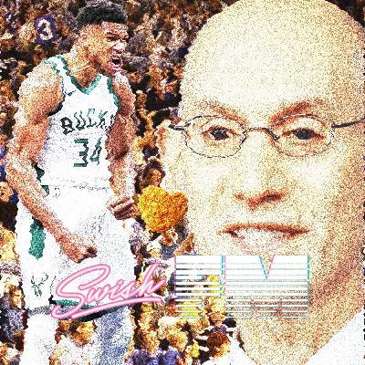 2021 NBA Post-Mortem