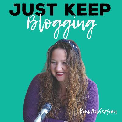 Beating Blogging Overwhelm -24