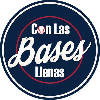 Con Las Bases Llenas- Episodio 26 - Edicion Playoffs