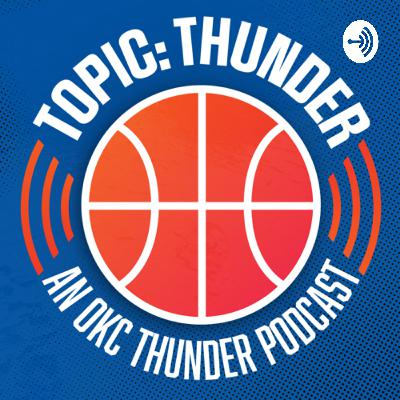 THUNDER FAMILY FEUD: Daily Thunder vs. Topic: Thunder