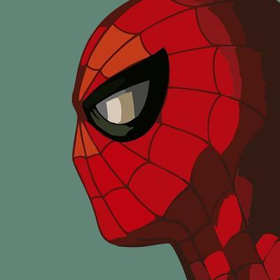 #63 Человек-Паук | Spider-Man