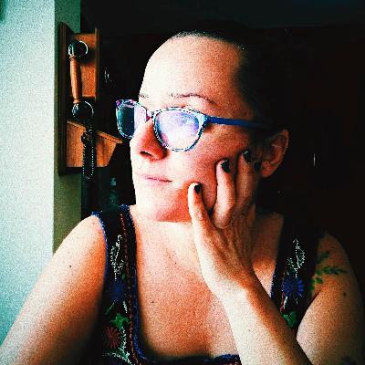 Natalia Jaramillo: «Toda la sangre que nos queda»