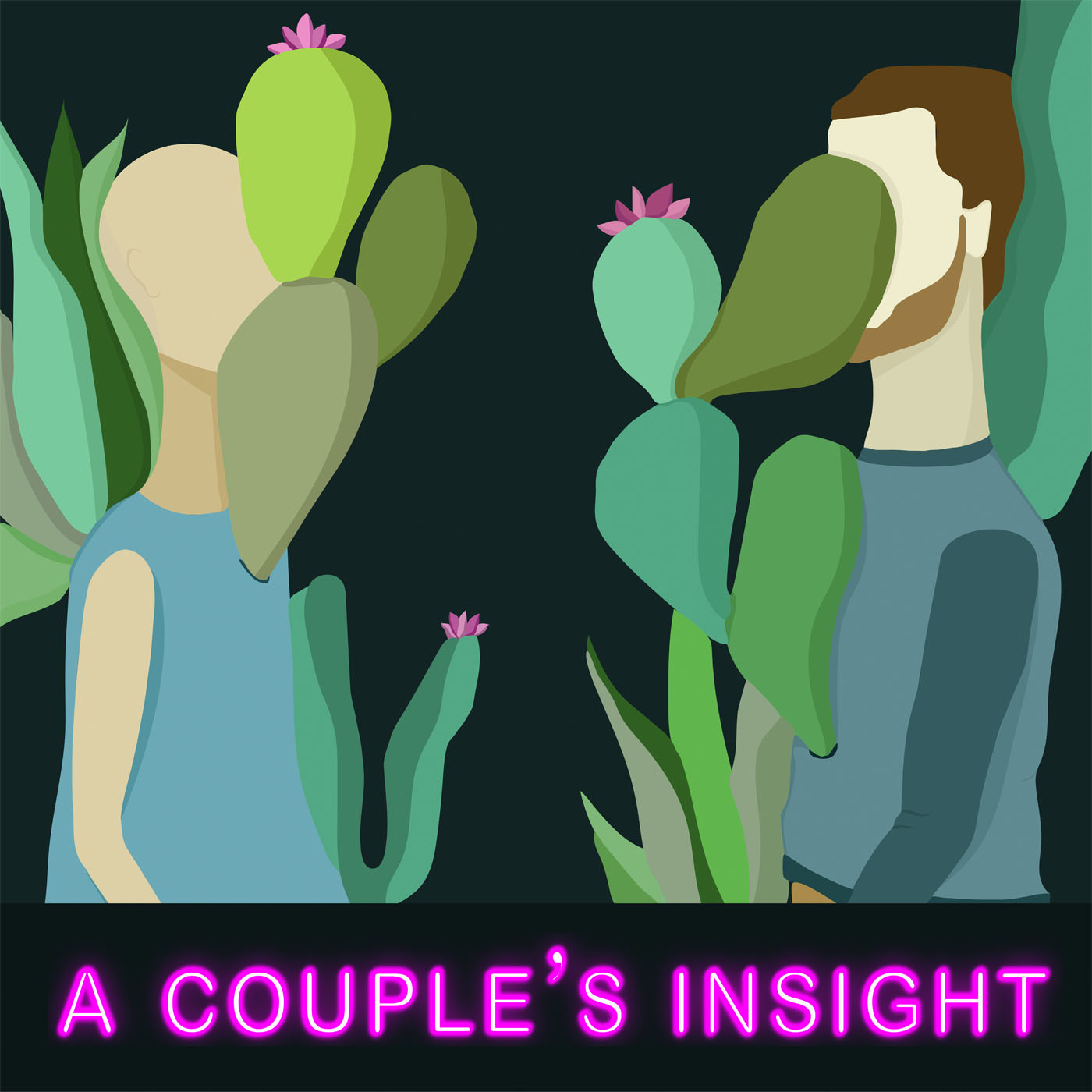A Couples Insight