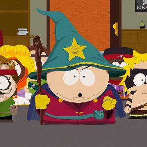 Backlog Busting Project #17:  South Park: Stick of Truth, Fallout 2, Remember Me
