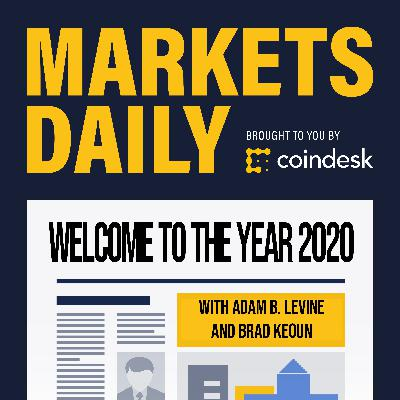 Central Bank Digital Currencies and US Dollar Dominance in 2020 | January 2nd, 2020