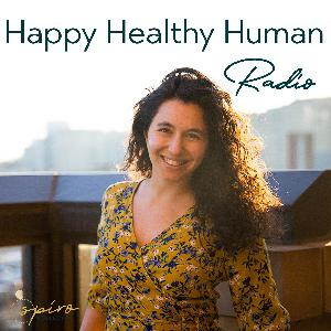 Kerry Harling: The 25 Day Ayurveda Cleanse