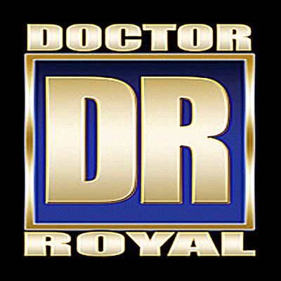 The Royal Treatment with Dr. Dan Royal 12/01/20