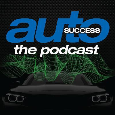 AutoSuccess 688: Utilizing Vehicle Recommendation Engines