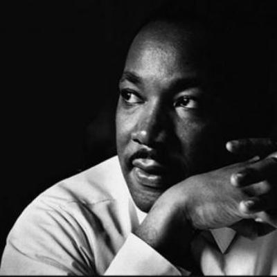 Truth To Power  | The FBI's War Against Dr King | 9 - 13 - 20