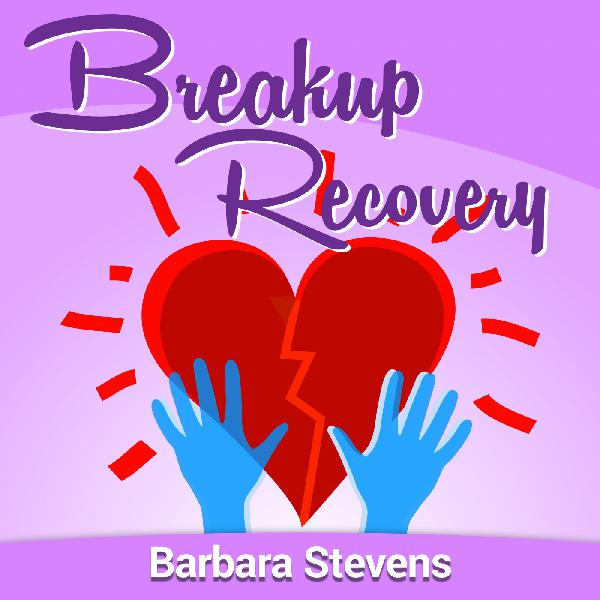 Breakup recovery podcast 099 you can have a happy life after leaving a sociopath with stacy brookman solutioingenieria Choice Image