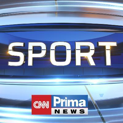 CNN Sport NEWS 7.5. 2021