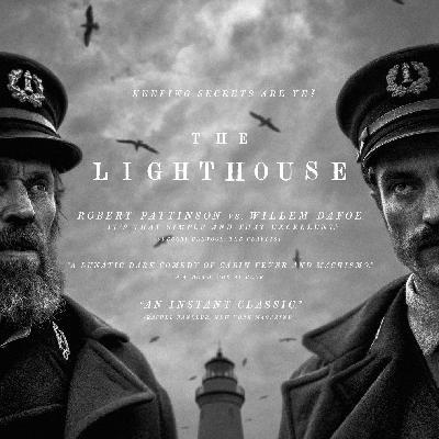 LightHouse 2019 نقد و بررسی فیلم