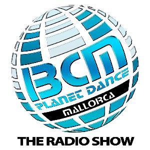 BCM Radio Show 308 - Dannic 30m Guest Mix